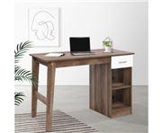 Home Office Design - Scandinavian Desk