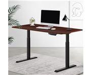 Home Office Design - Table Electric Riser Dual Motors 140cm