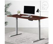 Home Office Design - Table Motorised Electric Riser 140cm
