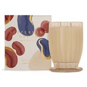 Peppermint Grove - Limited Edition Cafe Noir Candle 350g