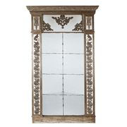Design Arc - Designer Wall Mirror
