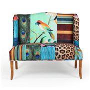 Design Arc - Bird Sofa Seat