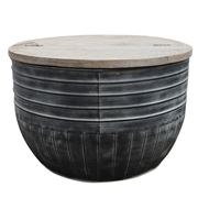 Design Arc - Country Home Coffee Table