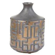 Amalfi - Ambrosio Small Vase