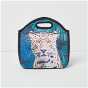 Fearsome - Into The Wild Lunch Bag Jungle Leo