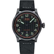 Mido - Automatic Multifort Escape Hoween Men's Watch 44mm