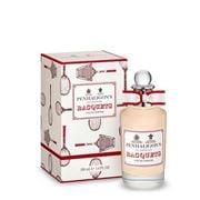 Penhaligon's - Racquets Limited Edition Eau de Parfum 100ml