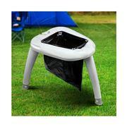 Acampar - Outdoor Portable Folding Camping Toilet