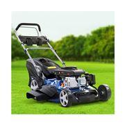 Jardim Tools - Self Propelled Petrol Lawn Mower 56cm