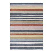 Harlequin - Rosita Harissa Pure New Wool Rug 200x140cm