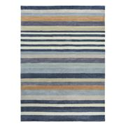 Harlequin - Rosita Putty Pure New Wool Rug 240x170cm