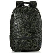 """Wenger - Colleague 16"""" Laptop Backpack Black Fem"""