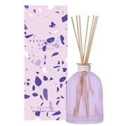 Peppermint Grove - Soothing Lavender Diffuser 350ml