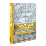Assouline - Samaritaine Paris Pont Neuf