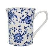Queens - Blue Story Classic Mug Jacobean