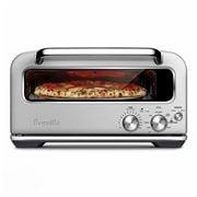 Breville - The Smart Oven Pizzaiolo
