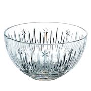 Waterford - Winter Wonders Midnight Frost Bowl 20cm