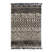 Brink & Campman - Arabiska Wool Rug 230x170cm