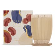 Peppermint Grove - Cafe Noir Soy Candle 370g