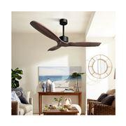 Admiradora Fans - Ceiling Fan With Remote Control