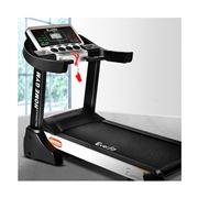 Active Sports - Everfit Electric Treadmill 45cm Black