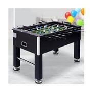 Gameplay  - 5FT Soccer Table Foosball