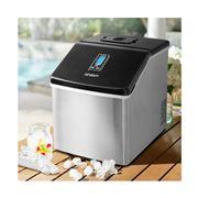 Kuzina Appliances - 3.2L Portable Ice Cube Maker