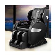 Massera  - Livemor Electric Massage Chair Black