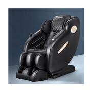 Massera  - Livemor Electric Massage Chair SL
