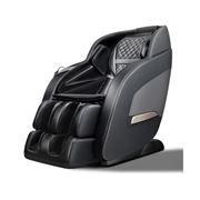 Massera  - Electric Massage Chair Recliner Shiatsu
