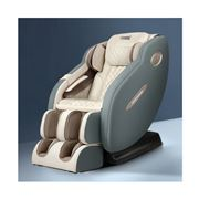 Massera  - Livemor Electric Massage Chair Recliner SL