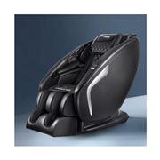 Massera  - Livemor 3D Electric Massage Chair Shiatsu