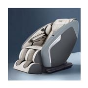 Massera  - Livemor 3D Electric Massage Chair