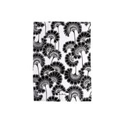 Ashdene - Florence Broadhurst White Kitchen Towel