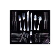 Anchor - Oneida Barcelona Cutlery Set 42pce