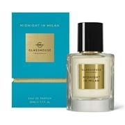 Glasshouse - Midnight In Milan Eau de Parfum 50ml