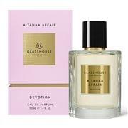 Glasshouse - A Tahaa Affair Devotion Eau de Parfum 100ml
