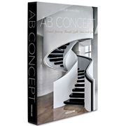 Assouline - AB Design Concept