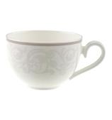V&B - Grey Pearl Coffee Cup/Teacup