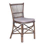 Alianza - Ancona Chair