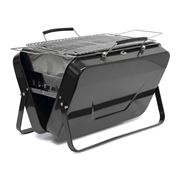 S&P - Grill Outdoor BBQ Set