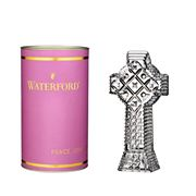 Waterford - Giftology Celtic Cross 14cm