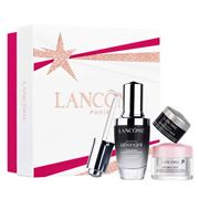Lancome - Advanced Genifique Serum Gift Set 3pce