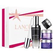 Lancome - Advanced Genifique Serum Gift Set 4pce