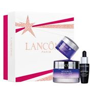 Lancome - Renergie Skincare Gift Set 3pce