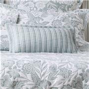Private Collection - Hayman Mist Decorator Cushion