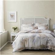 Private Collection - Olinda Dune Quilt Cover Set Queen 3pce