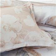 Private Collection - Olinda Dune European Pillowcase 65x65cm