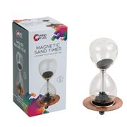 Funtime - Magnetic Sand Timer