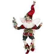 Mark Roberts - Christmas Tree Fairy Small 25cm